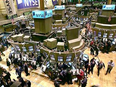 Des résultats en hausse pour Citigroup et Wells Fargo