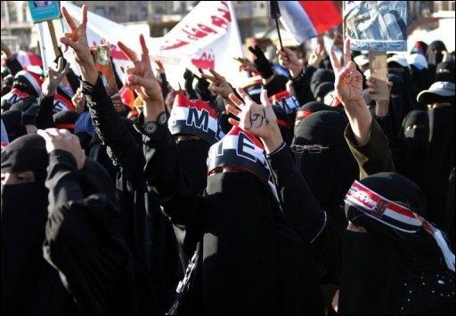 Contestation au Yémen : Une trêve de courte durée