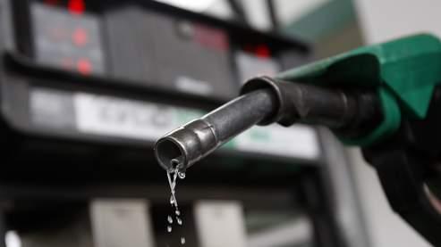 Hausse du prix du pétrole à New York suite à plusieurs facteurs