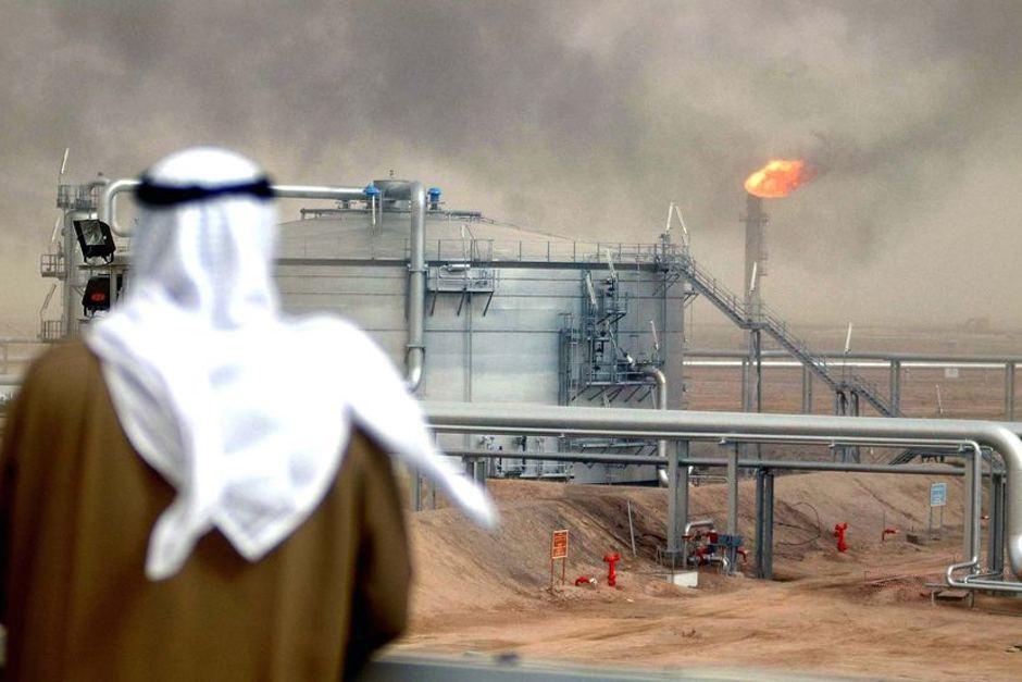 Koweït : Hausse de 40% des recettes publiques grâce au pétrole