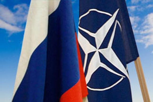 La coopération OTAN-Russie dans l'impasse