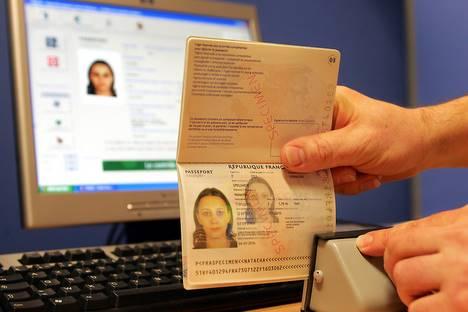 L'Union Européenne inaugure enfin le système d'information sur les visas
