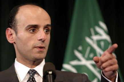 Iran : Encore une manipulation américaine