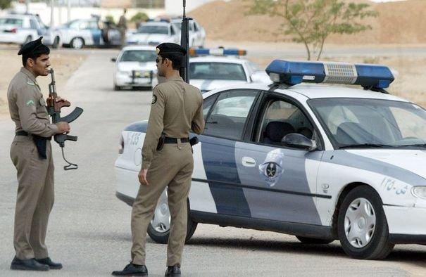 La tension monte d'un cran entre l'Arabie saoudite et l'Iran