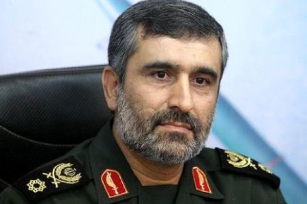 L'Iran, l'Otan, la Turquie et le Bouclier Antimissiles