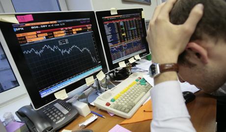 Crise de la dette US et l'économie japonaise