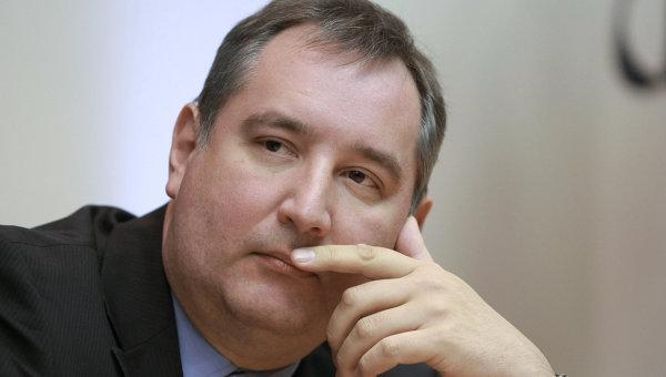 La Russie plaide pour l'élargissement de la liste des armes conventionnelles