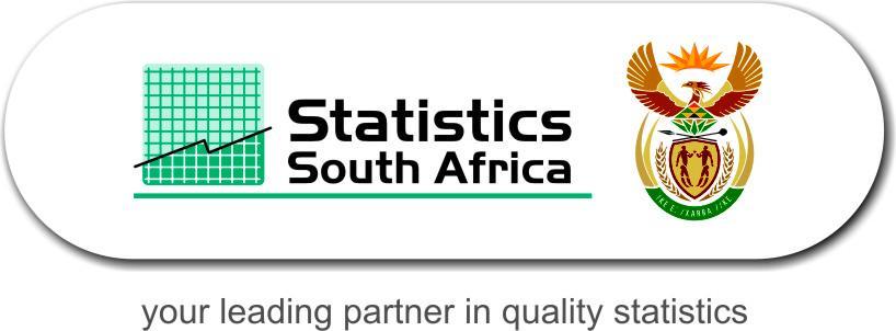 Afrique du Sud : Reprise de la Croissance, Mais…