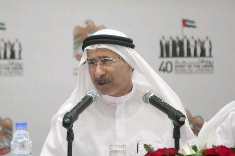 Abu Dhabi : Le Point sur la Crise de l'Eurozone et les Investissements aux USA