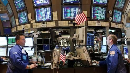 USA : NABE relève une prévision de croissance lente en 2012