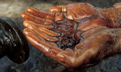 Qatar : Vers une parité des prix entre le gaz et le pétrole