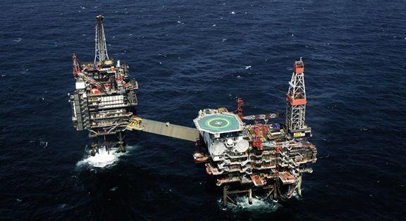 USA : Booster la production d'hydrocarbures off-shore