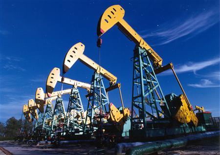 Arabie Saoudite : Un excédent budgétaire gigantesque boosté par le pétrole