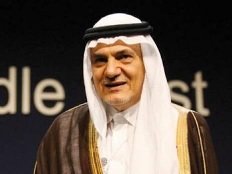 Arabie Saoudite : vers l'acquisition de l'arme atomique?