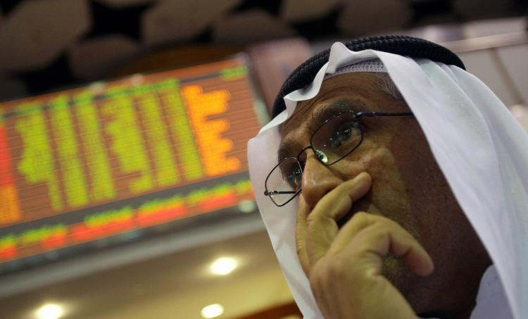 Dubaï : La Crise de la Dette Fait Trembler les Marchés