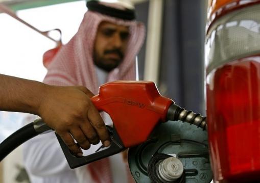Les saoudiens ravis de l'accord de l'OPEP
