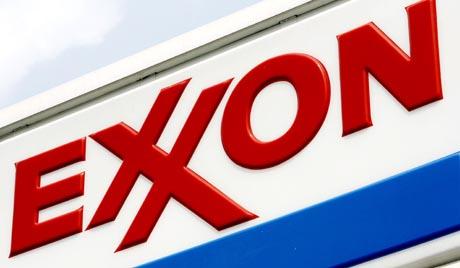 Irak, Kurdistan irakien, Exxon Mobil … et l'exploitation pétrolière