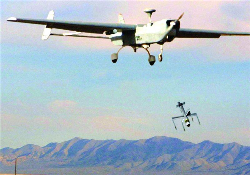 USA : MBDA produira le Viper Strike