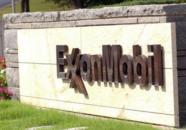 Exxon Mobil réduit son engagement au Japon