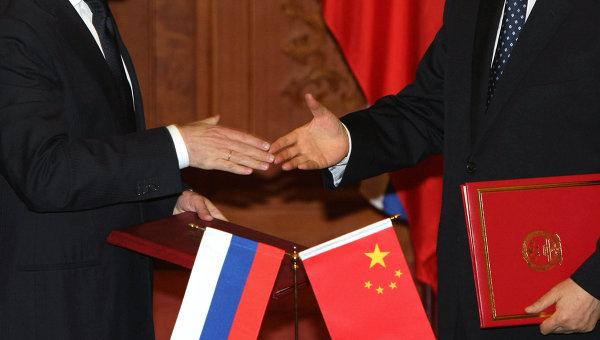 Russie/Chine : Les « gagnant-gagnant » des sanctions contre le pétrole iranien