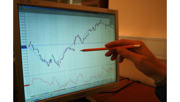 Russie : Le PIB de 2011 en hausse