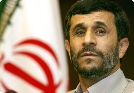 Iran : La Banque centrale prête à surmonter les sanctions