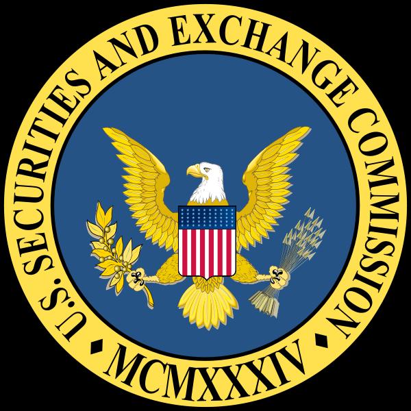 USA : La SEC lance des poursuites pour délits d'initiés