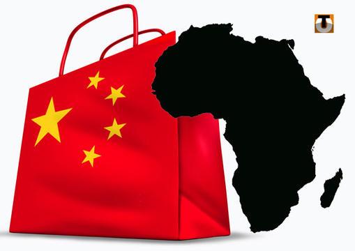 Afrique : Le revers de la présence économique chinoise