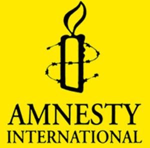 Soudan : Amnesty International accuse !