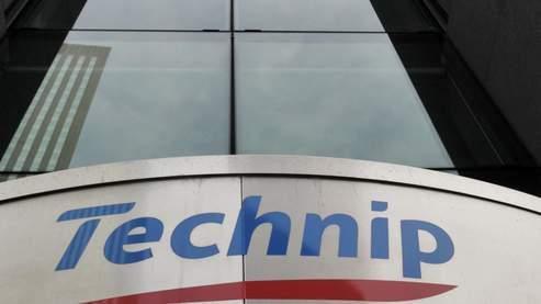 France : Le contrat record de Technip au Brésil