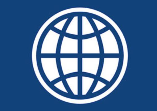 Banque Mondiale : Le peu d'échanges interafricains