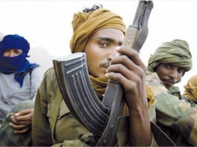 Mali : Rébellion et violences