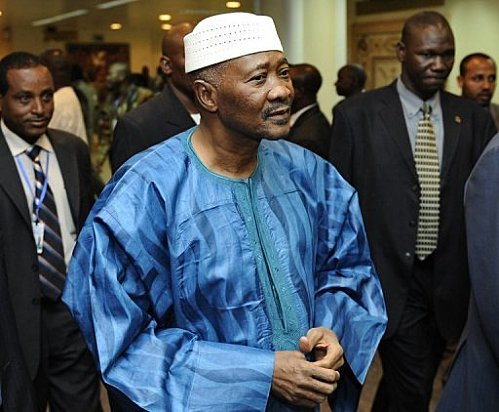 Mali : L'anti-constitutionalité est desaprouvée