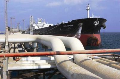 Afrique du sud : Baisse de l'importation du pétrole iranien