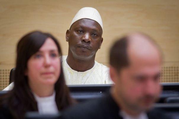 Cour Pénale Internationale : Les leçons du procès Lubanga