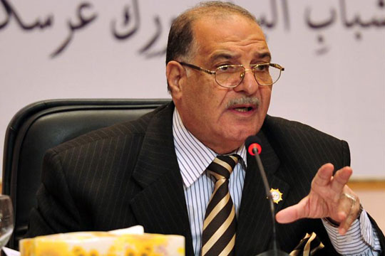 Egypte : L'affaire des ONG américaines