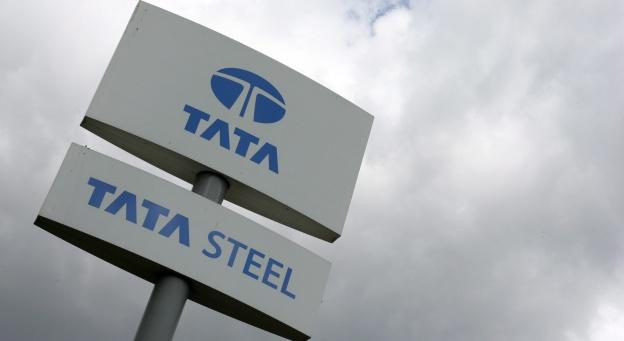 Inde : Tata Motors convoite le rachat de Saab