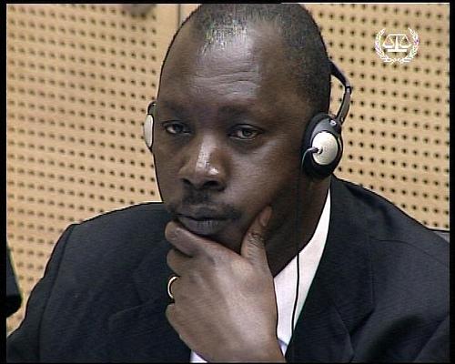 Procès Lubanga : La joie des défenseurs des droits humains !