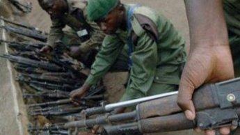 ONU : Les violences électorales en RDC