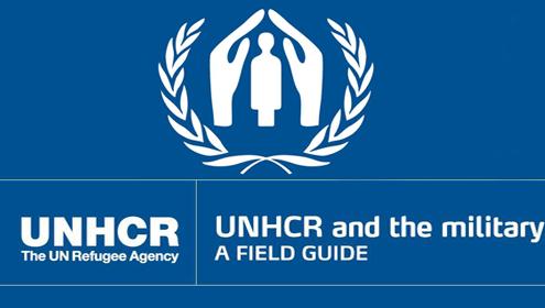 Soudan du Sud : Le HCR tire la sonnette d'alarme