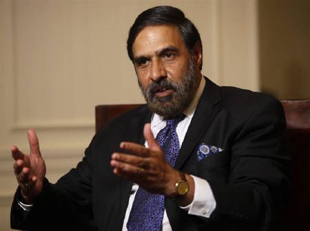 Inde/Pakistan : Un signe d'ouverture et une bonne stabilité pour l'Asie