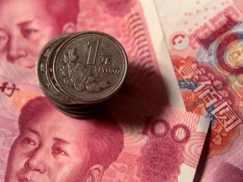 Chine : Hausse de l'inflation et baisse de la croissance … Est-ce éphémère ?