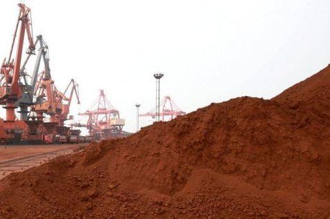 Chine : Regrouper les producteurs des terres rares
