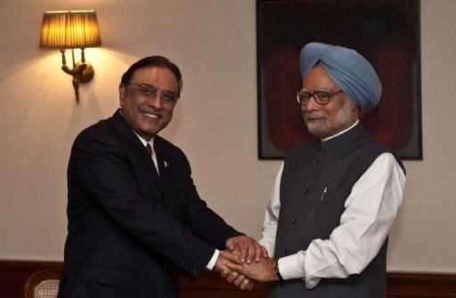 Inde /Pakistan : Un rapprochement difficile …