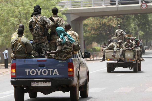 Mali : Une destination déconseillée