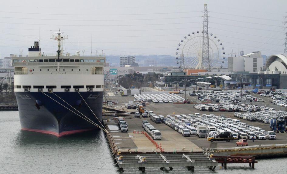 Japon : Conseil Mondial du Voyage et du Tourisme