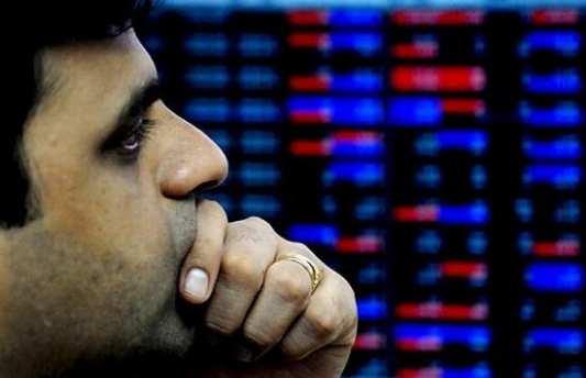 Inde : Le coût du brut déséquilibre la balance commerciale
