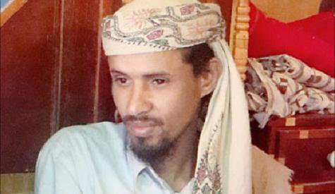 Yémen : Al-Qaïda venge l'un de ses chefs