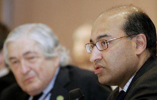 Fonds de la BERD pour des pays arabes