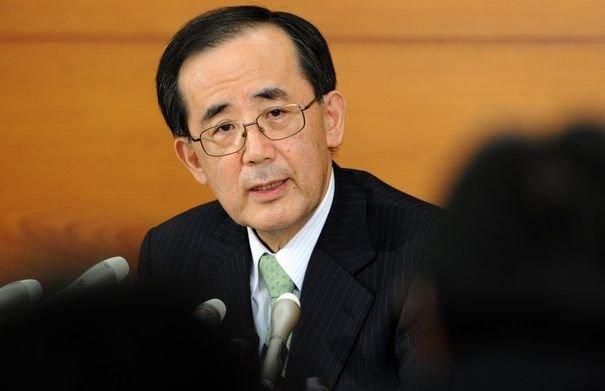 Japon : Baisse des prix de gros